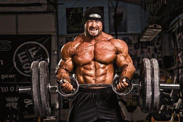 секреты фитнеса, спорт, фитнес, спортивное питание, спортпит, креатин, креатин моногидрат