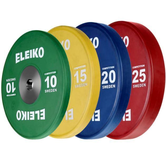 Тяжелая атлетика, диски секреты фитнеса ЗОЖ спорт фитнес тренировка упражнение