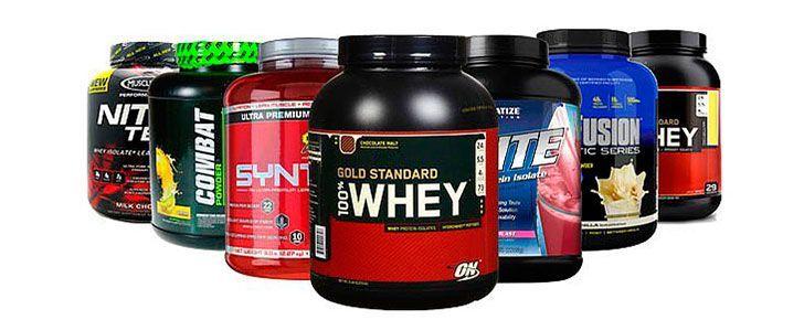 Протеин, белок, спортивное питание, спортпит, секреты фитнеса, спорт, фитнес протеин купить сывороточный протеин лучший протеин протеин отзывы какой протеин пит протеин пил протеин ли протеины протеин для набора массы мышечный протеин протеин whey