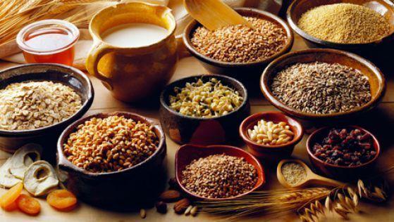 польза каш каши вред и польза рисовая гречневая льняная горохая пшенная пшеничная манная кукурзная перловая овсяная геркулесовая каша каша на молоке каша в мультиварке польза каш варю кагу как сварить кашу