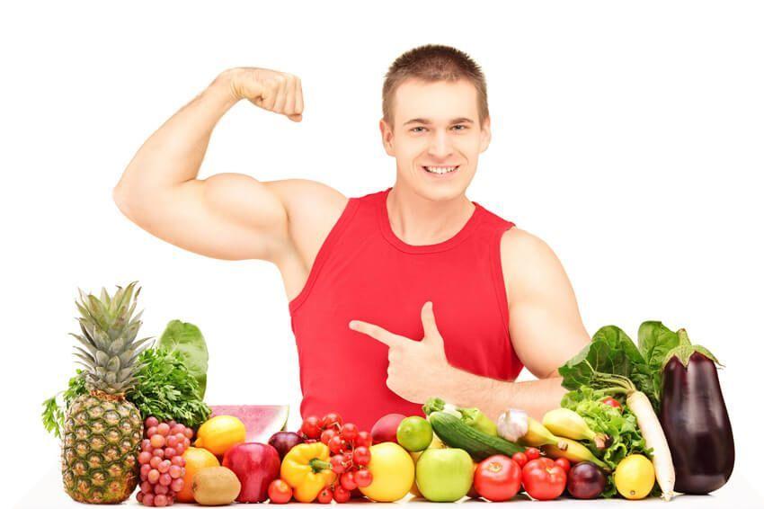 Диета, похудение, масса, правильно питание, здоровое питание