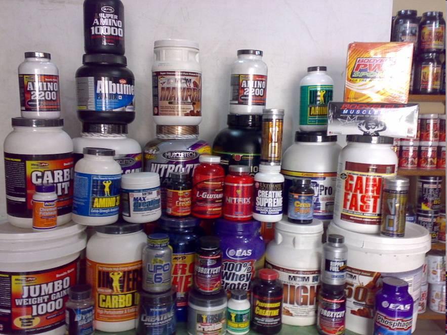 Протеин, белок, спортивное питание, спортпит, секреты фитнеса, спорт, фитнес