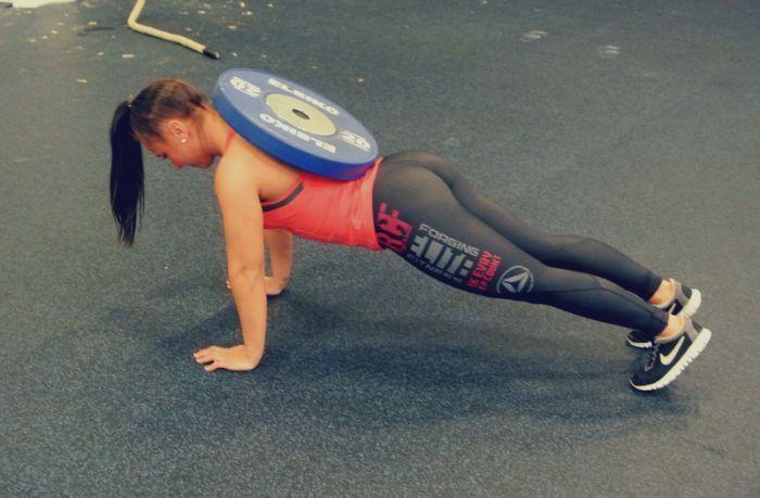 тренировки на похудение, девушки, сжигание жира, аэробные нагрузки