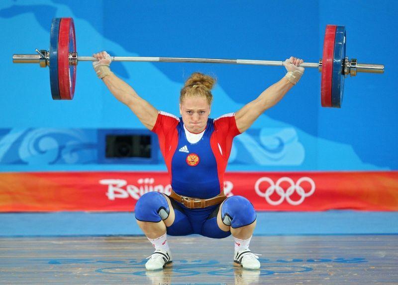 Тяжелая атлетика, пауэрлифтинг, тяжелая атлетика секреты фитнеса ЗОЖ спорт фитнес тренировка упражнение